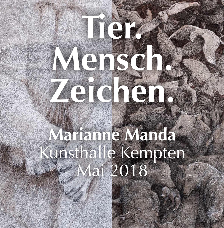 Kunsthalle Kempten / Mai 2018